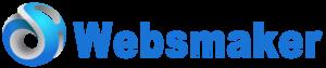 WebsMaker